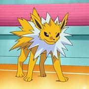 loai-pokemon-yeu-thich-he-lo-hinh-mau-nua-kia-ly-tuong-cua-ban-1
