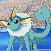 loai-pokemon-yeu-thich-he-lo-hinh-mau-nua-kia-ly-tuong-cua-ban-3