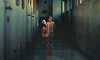 8-series-phim-kinh-di-dinh-dam-du-cho-ban-cay-xuyen-he-8