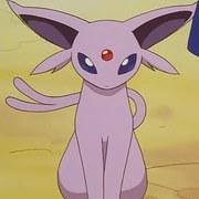 loai-pokemon-yeu-thich-he-lo-hinh-mau-nua-kia-ly-tuong-cua-ban-4