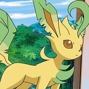 loai-pokemon-yeu-thich-he-lo-hinh-mau-nua-kia-ly-tuong-cua-ban-6