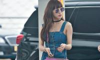 kpop-style-18-7-jang-geun-suk-mat-sung-vu-snsd-sang-chanh-ve-han-7