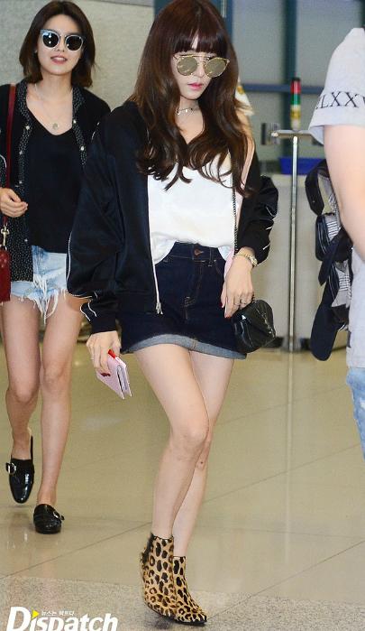 kpop-style-18-7-jang-geun-suk-mat-sung-vu-snsd-sang-chanh-ve-han-4