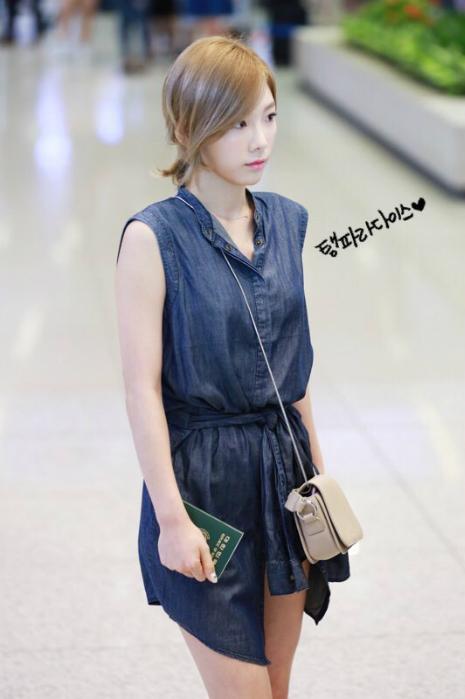 kpop-style-18-7-jang-geun-suk-mat-sung-vu-snsd-sang-chanh-ve-han-5