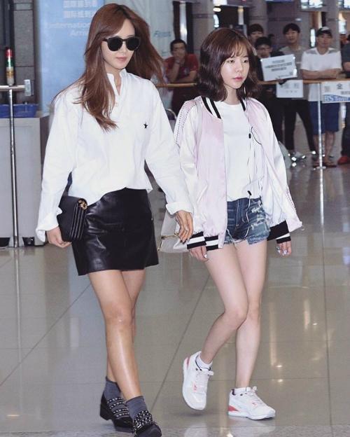 kpop-style-18-7-jang-geun-suk-mat-sung-vu-snsd-sang-chanh-ve-han-6