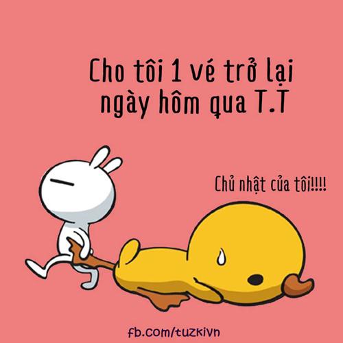 cuoi-te-ghe-18-7-voi-do-an-thi-moi-phep-toan-deu-vo-nghia-1