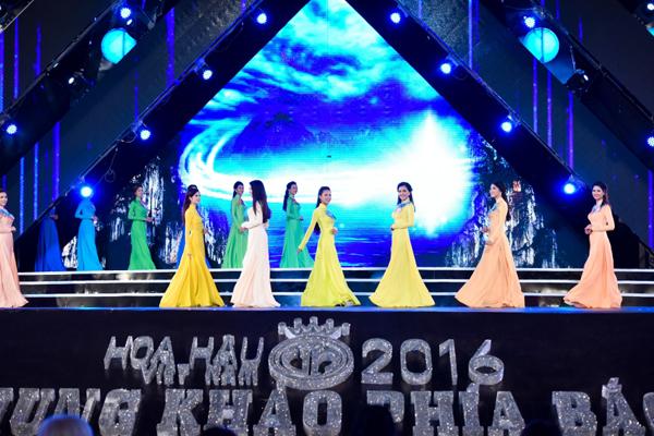 lo-dien-18-nhan-sac-phia-bac-vao-chung-ket-hoa-hau-viet-nam-2016-1
