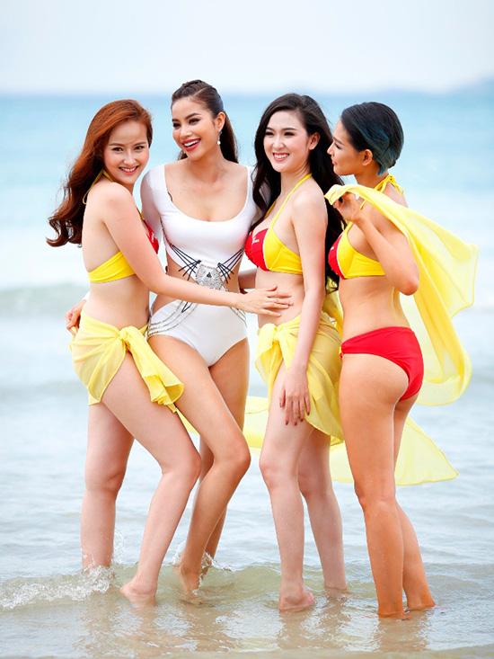 5-ly-do-khien-pham-huong-mat-fan-o-the-face-4