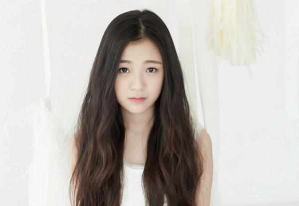 8-idol-sinh-the-he-10x-dang-san-sang-chiem-linh-kpop-9