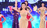 sieu-vong-ba-99cm-duoc-ky-vong-dang-quang-hoa-hau-viet-nam-2016-10