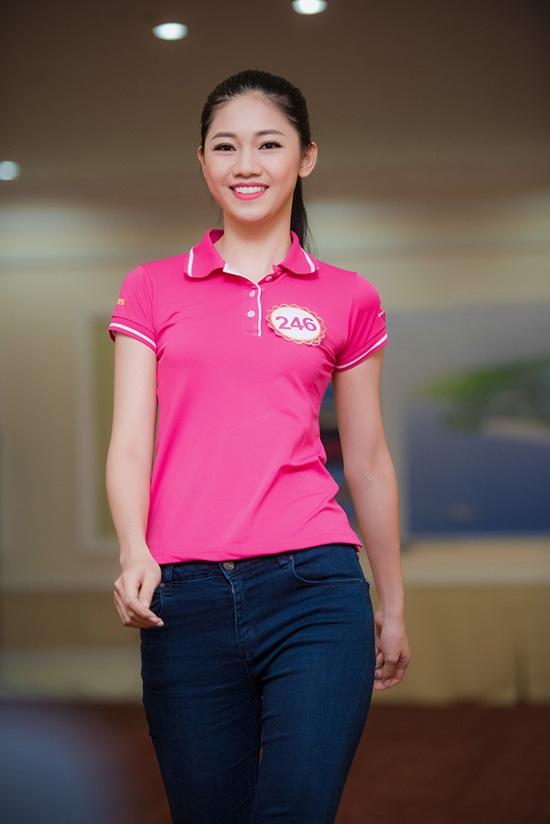 sieu-vong-ba-99cm-duoc-ky-vong-dang-quang-hoa-hau-viet-nam-2016-6