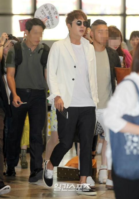 kpop-style-18-7-jang-geun-suk-mat-sung-vu-snsd-sang-chanh-ve-han-1