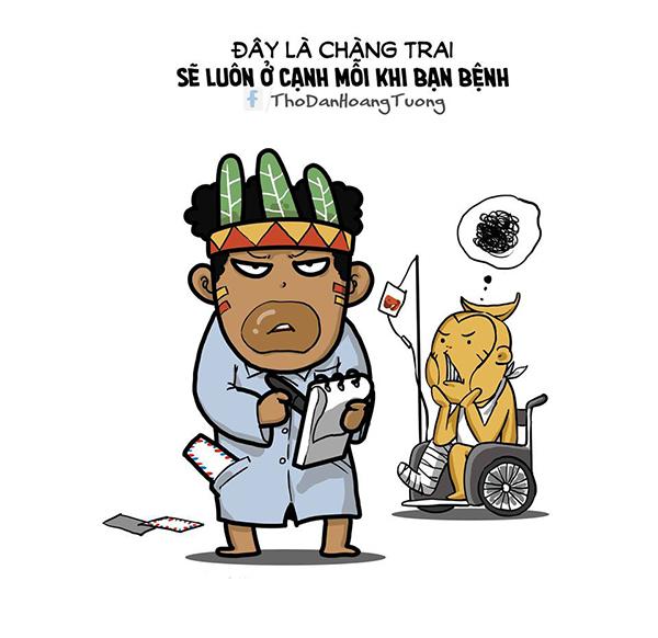trong-doi-thuc-chang-trai-hoan-hao-nhu-soai-ca-chi-co-the-la