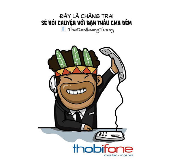 trong-doi-thuc-chang-trai-hoan-hao-nhu-soai-ca-chi-co-the-la-1