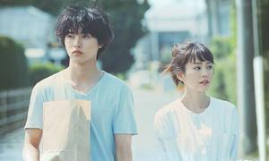 5 lý do bạn nên thêm ngay loạt phim Nhật live-action vào danh sách cần xem