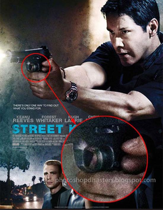nhung-loi-photoshop-tuc-cuoi-tren-poster-phim-noi-tieng-5