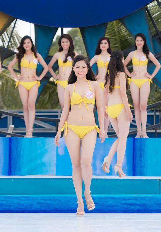 nang-tho-xu-hue-lo-nhuoc-diem-co-the-khi-dien-bikini-6