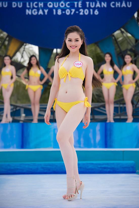 nang-tho-xu-hue-lo-nhuoc-diem-co-the-khi-dien-bikini-7