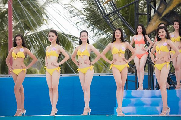 nang-tho-xu-hue-lo-nhuoc-diem-co-the-khi-dien-bikini-11