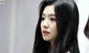 10 mỹ nhân Hàn không cần nhuộm tóc vẫn 'xinh xuất sắc'
