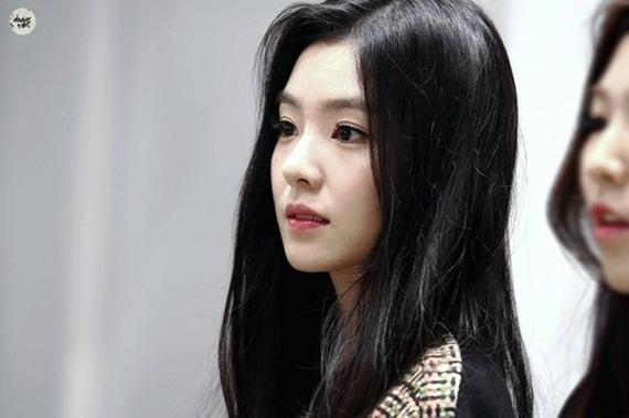 10-my-nhan-han-khong-can-nhuom-toc-van-xinh-xuat-sac
