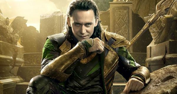 4-ly-do-khien-tom-hiddleston-tro-nen-dang-thuong-khi-yeu-taylor-swift-5