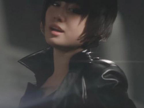 doan-mv-kpop-qua-mai-toc-cac-idol-nu