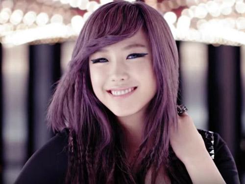 doan-mv-kpop-qua-mai-toc-cac-idol-nu-8