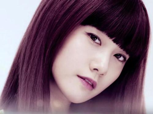 doan-mv-kpop-qua-mai-toc-cac-idol-nu-9