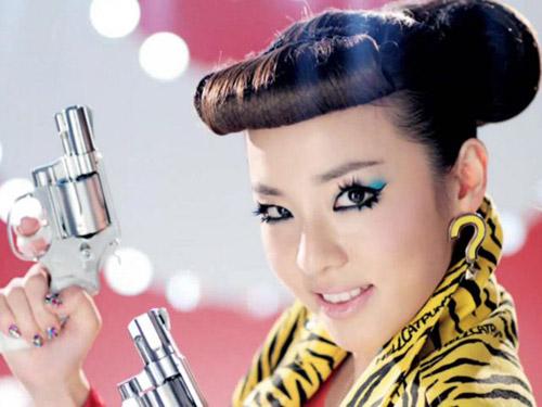 doan-mv-kpop-qua-mai-toc-cac-idol-nu-1