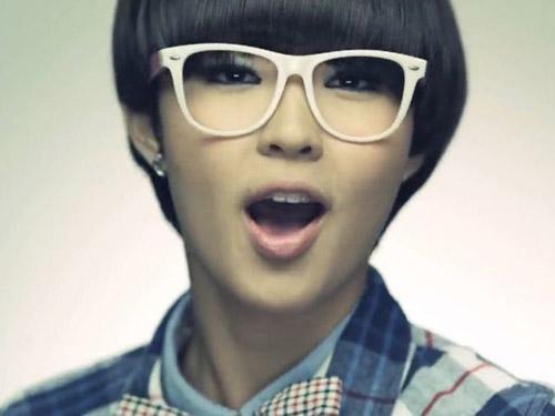 doan-mv-kpop-qua-mai-toc-cac-idol-nu-3