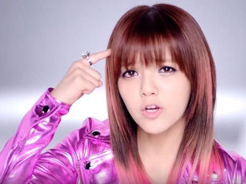 doan-mv-kpop-qua-mai-toc-cac-idol-nu-4