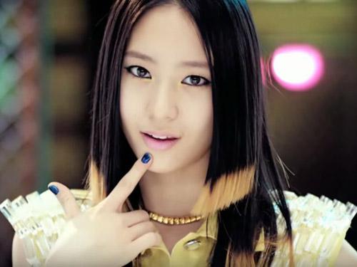 doan-mv-kpop-qua-mai-toc-cac-idol-nu-5