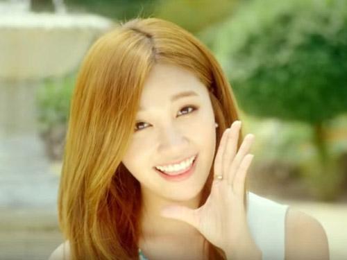 doan-mv-kpop-qua-mai-toc-cac-idol-nu-7