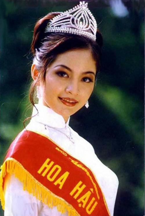 Nguyễn Thiên Nga đăng quang ngôi hoa hậu khi đang học năm 2 Đại học Ngoại thương TP HCM. Sau chiến thắng, hoa hậu vẫn tập trung cho việc học nên không tham gia quá nhiều sự kiện.Thiên Nga còn là người chiến thắng trong chương trình tìm kiếm đại diện cho Việt Nam tại cuộc thi Hoa hậu hữu nghị thế giới được tổ chức cùng năm đó tại Hà Nội và Thành phố Hồ Chí Minh của Bộ văn hóa Thông tin tổ chức năm 1999. Trong đêm gala Hoa hậu hữu nghị Đông Nam Á (Miss Friendship of ASEAN 1999) được tổ chức tại Hà Nội, Thiên Nga đã dừng lại ở vị trí thứ 2 sau hoa hậu Thái Lan Kanjana Jongkol.