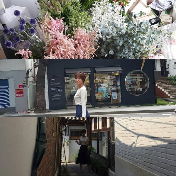 sao-han-20-7-lee-jong-suk-dung-lam-dang-yoo-jung-bo-gum-ngot-ngao-3