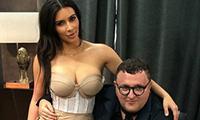 kim-kardashian-song-chet-khong-the-thieu-corset-tao-dang-8