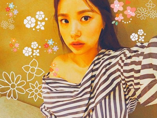 sao-han-20-7-lee-jong-suk-dung-lam-dang-yoo-jung-bo-gum-ngot-ngao-5