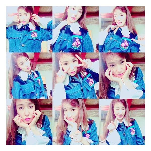 sao-han-20-7-lee-jong-suk-dung-lam-dang-yoo-jung-bo-gum-ngot-ngao-2-4