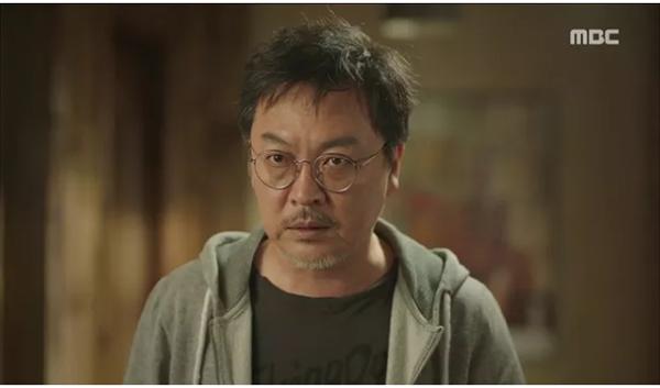 w-tap-2-lee-jong-suk-dung-hinh-vi-bi-han-hyo-joo-cuop-hon