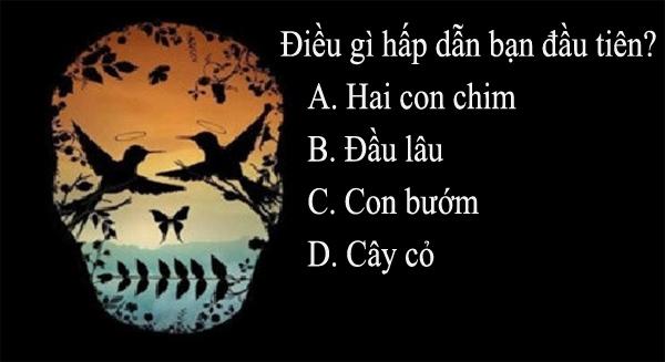 4-trac-nghiem-hay-noi-ve-noi-so-cua-ban-trong-cuoc-song-1