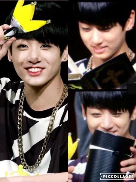 cac-idol-kpop-suong-dien-vi-nhan-duoc-qua-cua-than-tuong-8