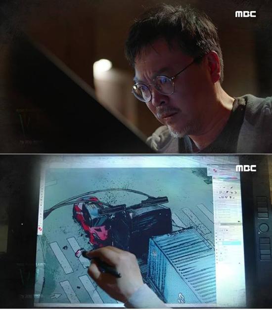 w-tap-2-lee-jong-suk-dung-hinh-vi-bi-han-hyo-joo-cuop-hon-8