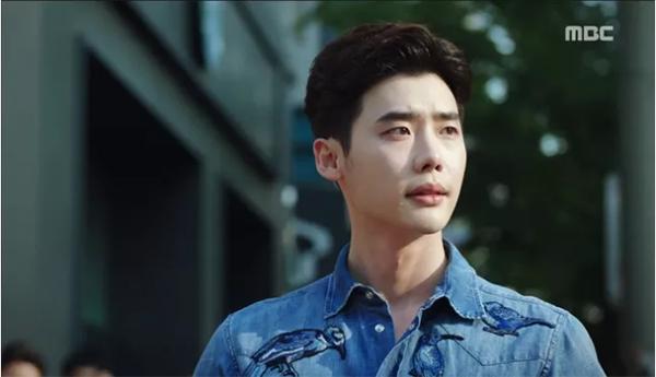 w-tap-2-lee-jong-suk-dung-hinh-vi-bi-han-hyo-joo-cuop-hon-9