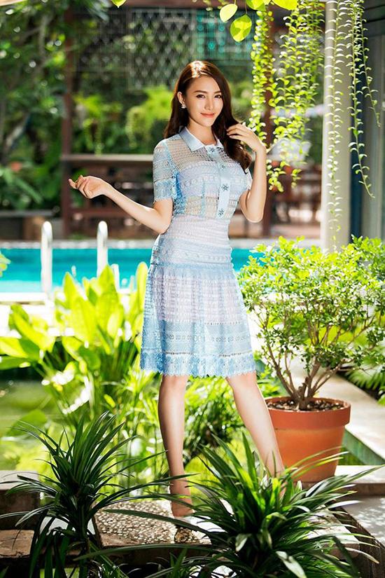 sao-style-22-7-lilly-nguyen-noi-loan-huong-giang-quan-ngan-cun-lo-nua-vong-3