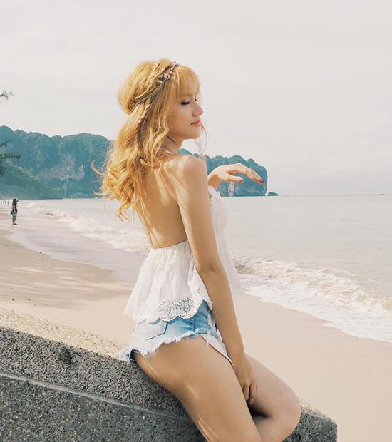 sao-style-22-7-lilly-nguyen-noi-loan-huong-giang-quan-ngan-cun-lo-nua-vong-3-1