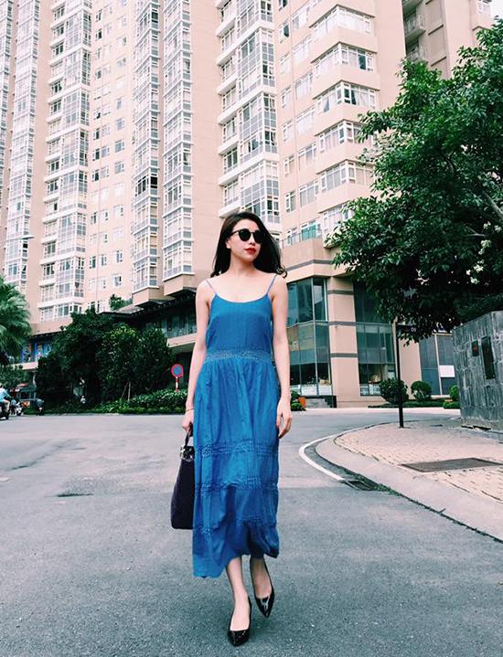sao-style-22-7-lilly-nguyen-noi-loan-huong-giang-quan-ngan-cun-lo-nua-vong-3-5