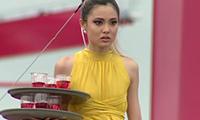 bi-cao-dau-trong-phan-makeover-hot-girl-1m54-so-phat-khoc-3