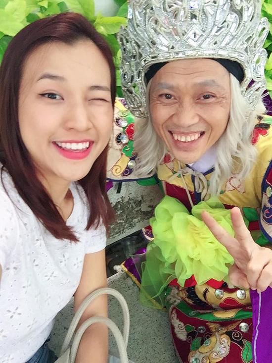 sao-viet-23-7-hari-won-bac-tin-don-co-bau-a-han-khoe-con-trai-giong-het-me-2