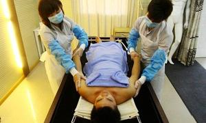 Những ngành học bị chê cười lại kiếm bộn tiền ở Trung Quốc